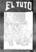 002 - 1985eko martxoa