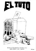 009 - 1987ko ekaina