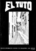 013 - 1989ko maiatza