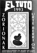 021 - 1992ko abendua
