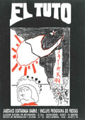 023 - 1994ko abuztua