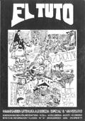 024 - 1994ko abendua
