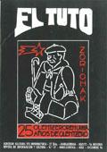 027 - 1996ko abendua