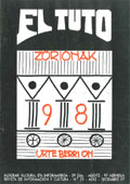 029 - 1997ko abendua