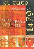 02m - 2001eko iraila
