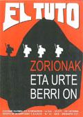 036 - 2001eko abendua