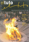 039 - 2003ko maiatza