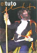 041 - 2003ko abendua