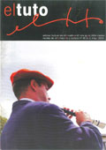 042 - 2004ko maiatza