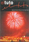 043 - 2004ko abuztua