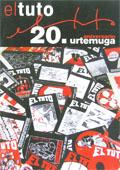 044 - 2004ko abendua