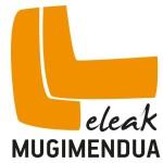 LOGOA_eleak-660x660