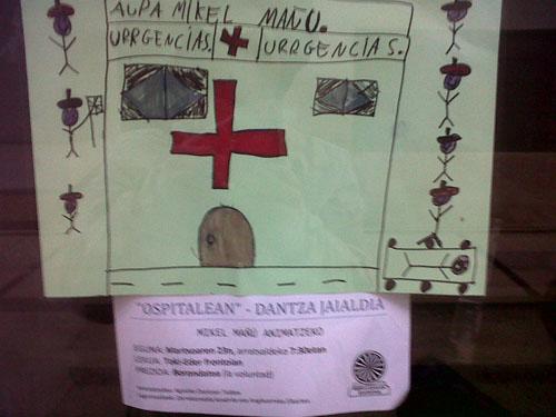 cartelOspitalean