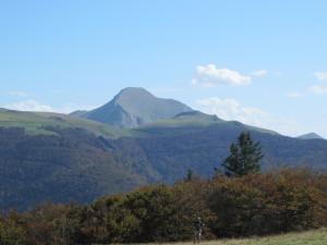 Pico de Orhy