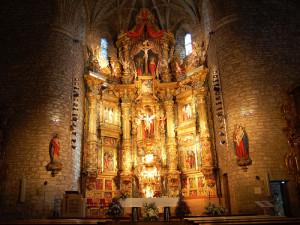 retablo_aoiz
