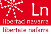 Logo_Ln1
