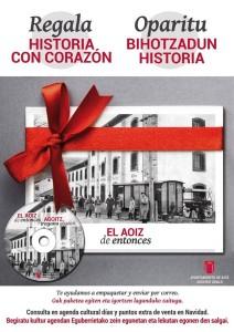 libro-dvd