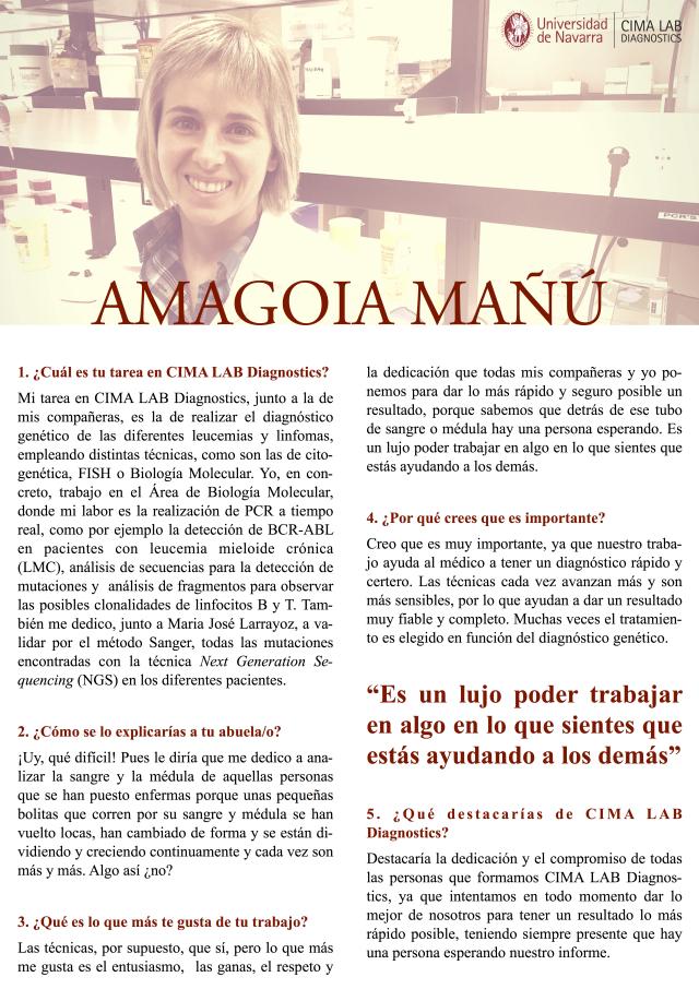 entrevista-amagoia